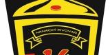 hanacky_HIPACascade