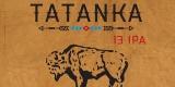 hanacky_Tatanka