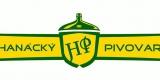 hanacky_logo