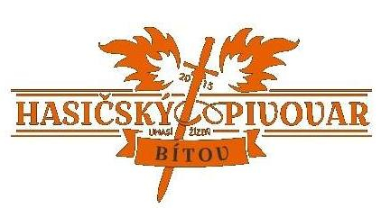 bitov_logo