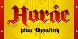 horac_logonove