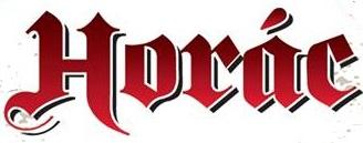 horac_logo