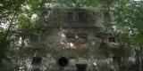 1_puvodní stav_pohled ze zámecké zahrady