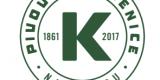 kamenice logo_kulate