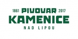 kamenice logo_rovne