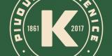 kamenicenadlipou_logo