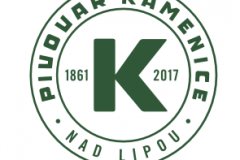 kamenice logo_kulate