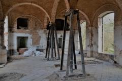 varna_rekonstrukce