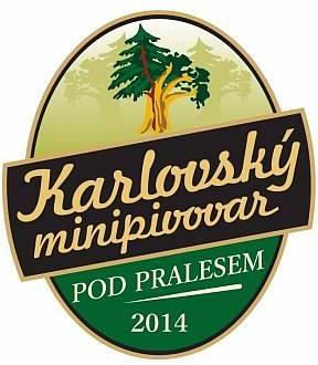 karlovice_logo