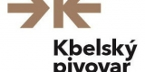 kbely_logo
