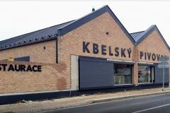 kbelsky_budova