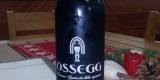 osek_osseg