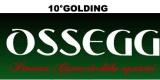 ossegg_Golding10