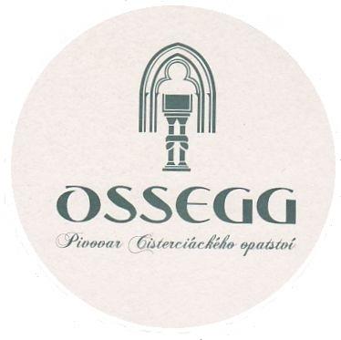ossegg_tacek01