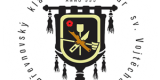 brevnov_logo