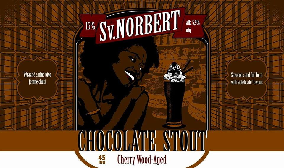 strahov_chocholatestout