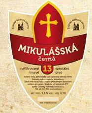 zeliv_mikulas