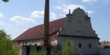 Švabín autor Jiří Pertlík, jaro 2008 01