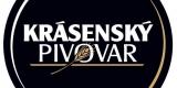 krasenky_logo