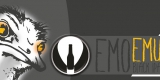 nomad_Emu