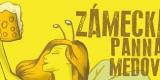 nomad_ZameckapaniMedova