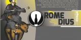 nomad_Romedius