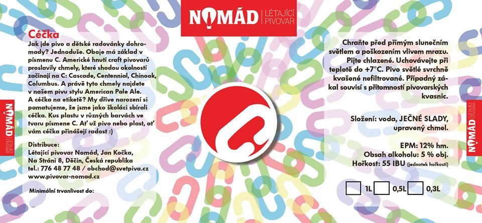 nomad 15894836_1316823788376096_4614657812129351104_n