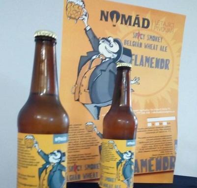 nomad_flamendr