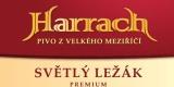 harrach_premium