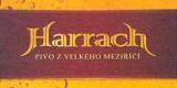 harrach_tacek