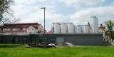 Pivovar-Samson-od-Malše-wikipedie-755x455