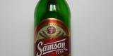 l_samson12sv_2012