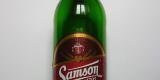l_samson12tm_2012