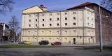 hradeckralove J. Kysilka - duben 2004 02