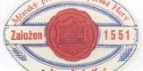 kašperské hory 1600x900c_jedf1emd-etiketa