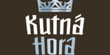 kutnahora_logo