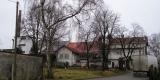 policka-autor-Vladislav-Kopřiva-únor-2008-01