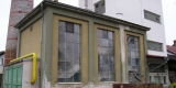 policka-autor-Vladislav-Kopřiva-únor-2008-09