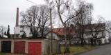 policka-autor-Vladislav-Kopřiva-únor-2008-15