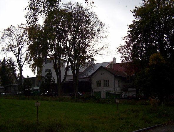 policka_rijen-2004-04