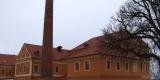 Tábor Měšťansky Jiří Pertlík, únor 2008 01