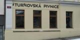 turnov_pivnice