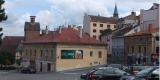 Vimperk-Měšťanský-pivovar-autor-Jiri-Pertlik-01-