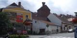 Vimperk-Měšťanský-pivovar-autor-Jiri-Pertlik-09-
