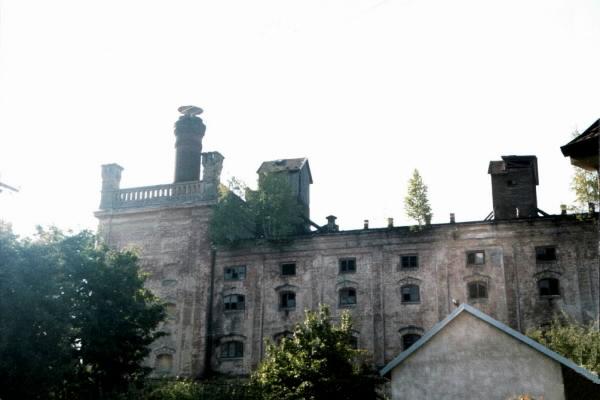 Vysoké-Mýto-červenec-2003-01