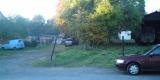 Staré Sedliště Měšťanský Luděk Gasseldorfer, listopad 2010 01