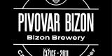 bizon_logo