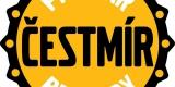 cestmir_logo