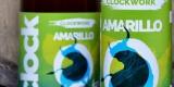 clock_Amarillo