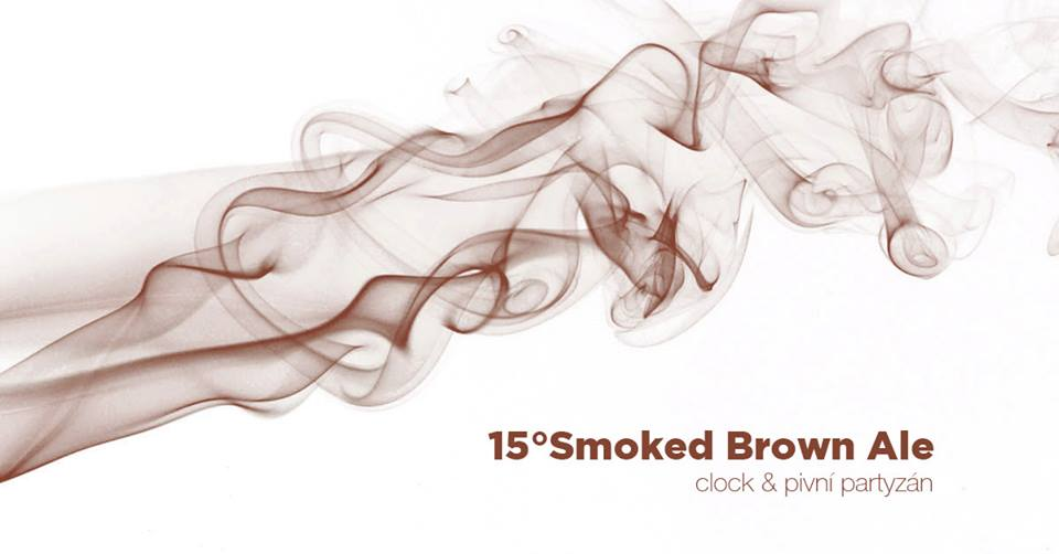 clock_smoked